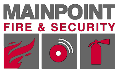 Mainpoint Fire Safety Experts